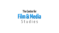 The Centre for Film & Media Studies