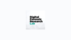 Digital Forensic Research Lab