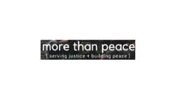 more than peace