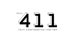Real 411